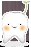 右京区 歯医者